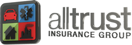 Alltrust Insurance Logo