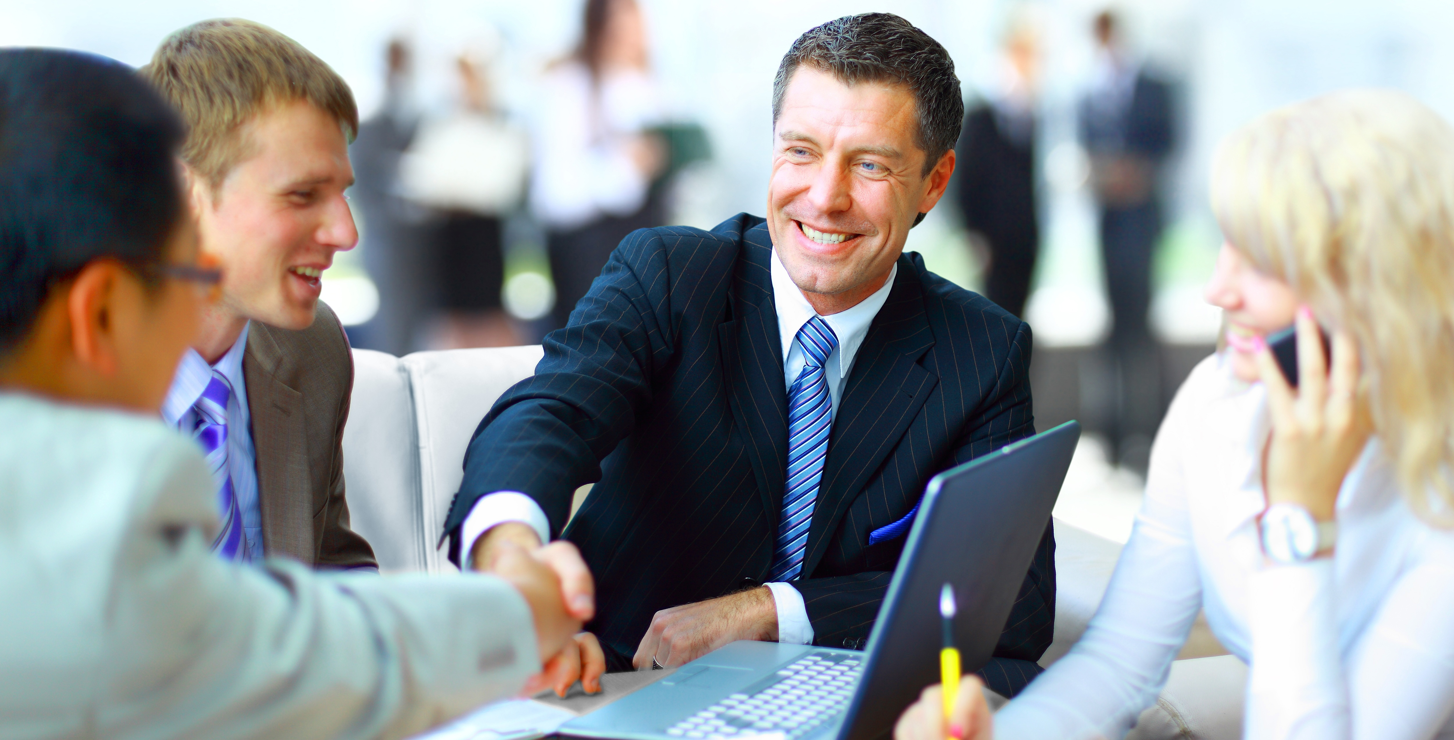 Business Owner's Policy Insurance